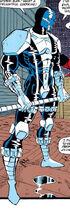 Elias Wirtham (Earth-616) from Amazing Spider-Man Vol 1 344 0002