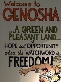 Genosha 005
