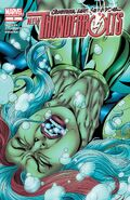 New Thunderbolts Vol 1 2