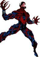 Spider-Carnage (Ben Reilly)