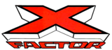 X-factor (1986)b