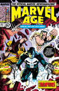 Marvel Age Vol 1 67