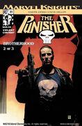 Punisher Vol 6 21