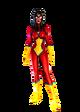 Store TeamUp SpiderWoman