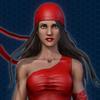 Elektra 0
