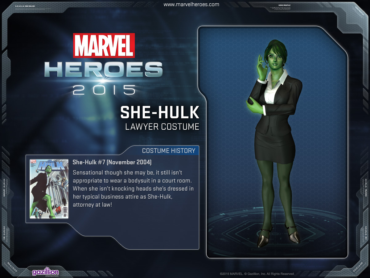 Marvel Heroes 2015 [PC] - Page 2 Latest?cb=20150319195749