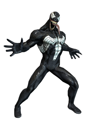 venom marvel heroes wiki fandom powered by wikia. Black Bedroom Furniture Sets. Home Design Ideas