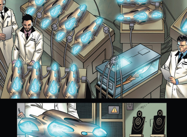 File:AOU Prelude This Scepter'd Isle 10.jpg