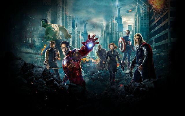 File:Avengerstheatricalposterart.jpg