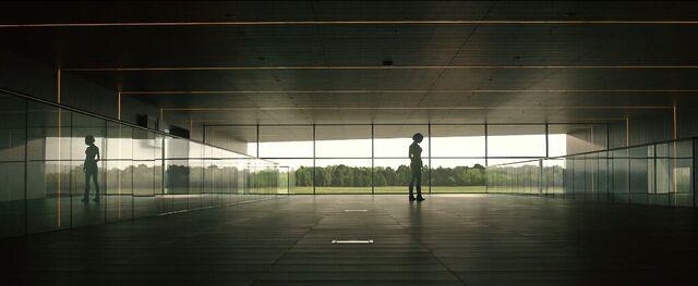 File:New Avengers Facility 001.JPG