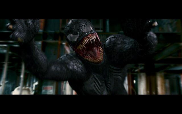 File:Spider-man-3-2007-1.jpg
