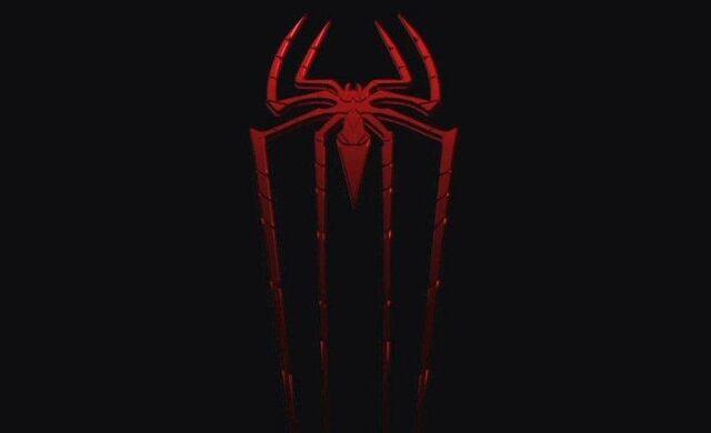 File:Spider-manslider.jpg