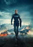 Capt2-Rogers