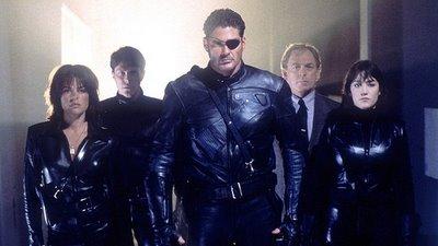 File:Nick fury agent of shield sheild.jpg