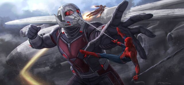 File:Spider-Man vs Ant-Man.jpeg