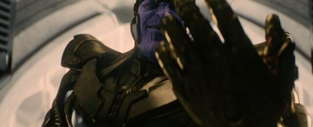 File:Thanos Infinity Gauntlet AOU 3.JPG