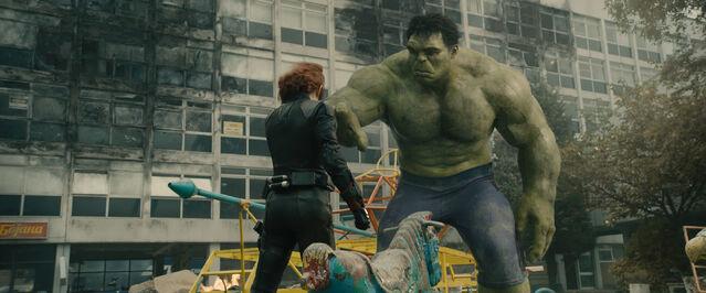 File:Widow Hulk.jpg