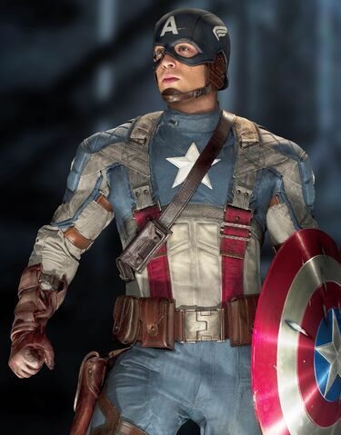 File:Captain America First Avenger.jpg