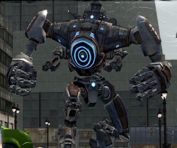 File:Videogame.Kyklops.jpg