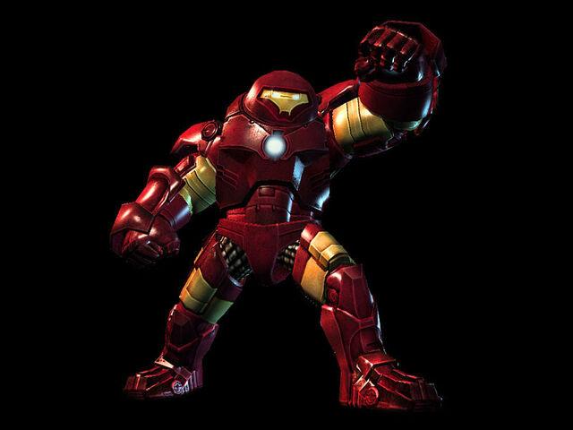 File:Game-Ironman.jpg