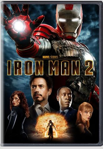 File:Ironman2r1artworkpic1.jpg