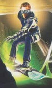 File:New Goblin thumb.JPG