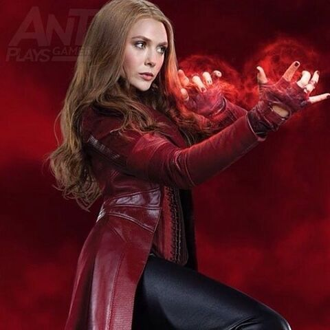 File:Captain America Civil War Promo 47.jpg