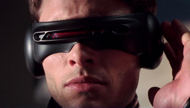 File:CyclopsVisor-XM.png