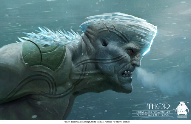 File:Frost Giant Concept3 by Michael Kutsche.jpg