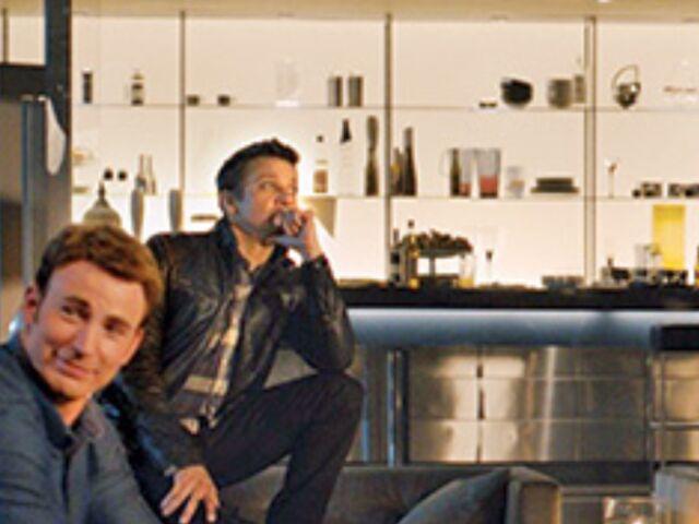 File:Hawkeye Drunk&Alone.jpg