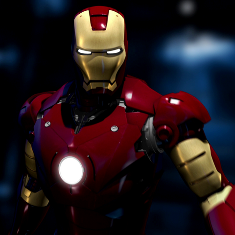 File:Iron Man armor disambig.png