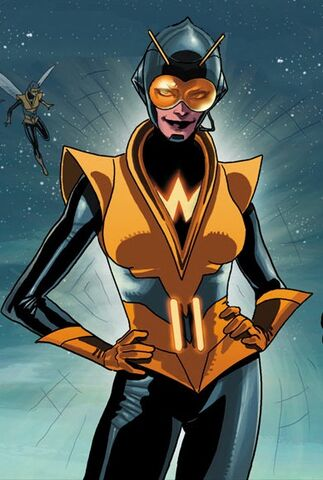 File:Janet van Dyne (Earth-616) from Uncanny Avengers Vol 1 12.jpg