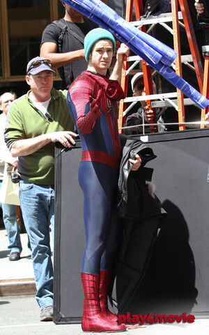 File:On the set of The Amazing Spider-Man 2 131.jpg