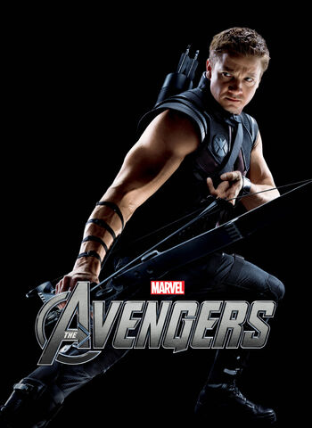 File:TheAvengers ClintBarton Poster.jpg