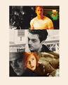 Thumbnail for version as of 17:52, September 7, 2012