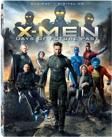 File:XDoFP Blu-Ray.jpg