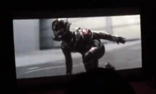 File:ANTMAN FOOTAGE 002.png
