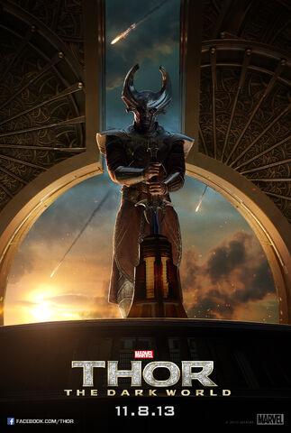 File:Heimdall Thor The Dark World Poser.jpg