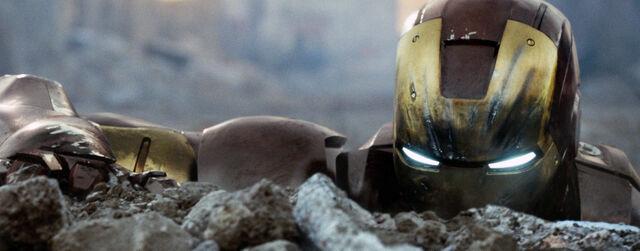 File:Ironman-0021.jpg