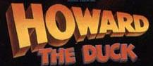 File:Logo Howard.jpg