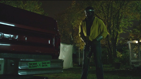 File:Luke Cage Power Man Image.jpg