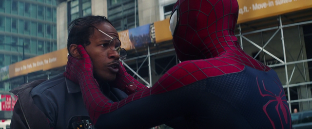 File:Spider-Man asking Max if he's ok.png
