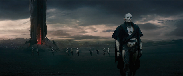 File:Thor The Dark World Dark Elves.png
