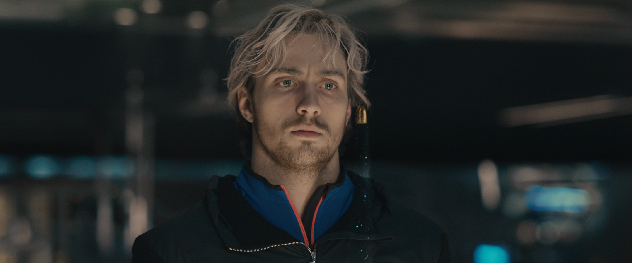 Image result for pietro maximoff