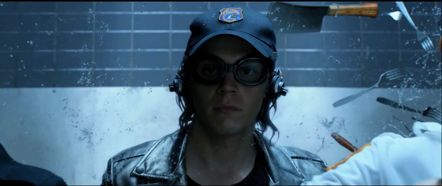 File:Quicksilver wearing a security hat.png