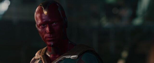 File:Vision Avengers Age of Ultron Still 12.JPG