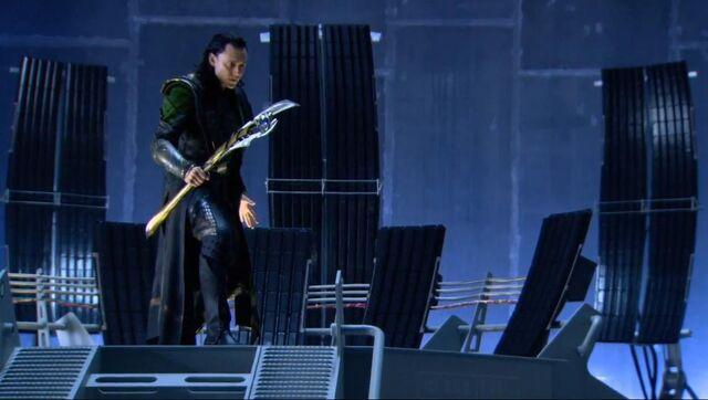 File:2012 the avengers 011.JPG