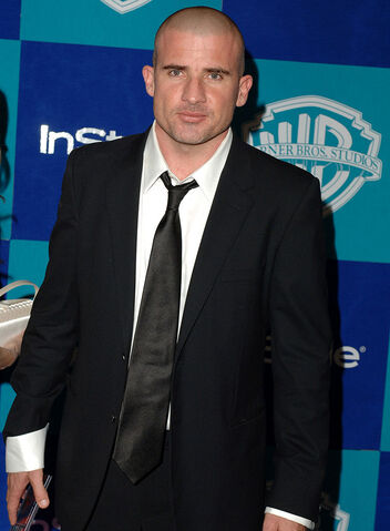 File:Dominic Purcell.jpg