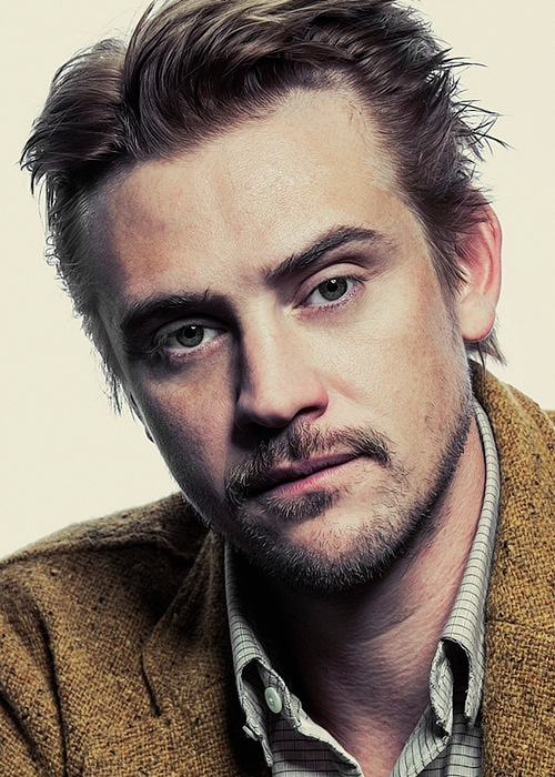 boyd holbrook movies