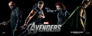 Int Avengers banner 2